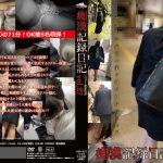 痴漢記録日記 vol.27